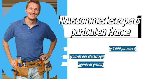 Prix portail electrique