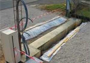 Installer un portail coulissant sans l'aide d'un pro